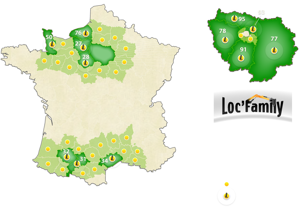Carte-Loc-Family-France